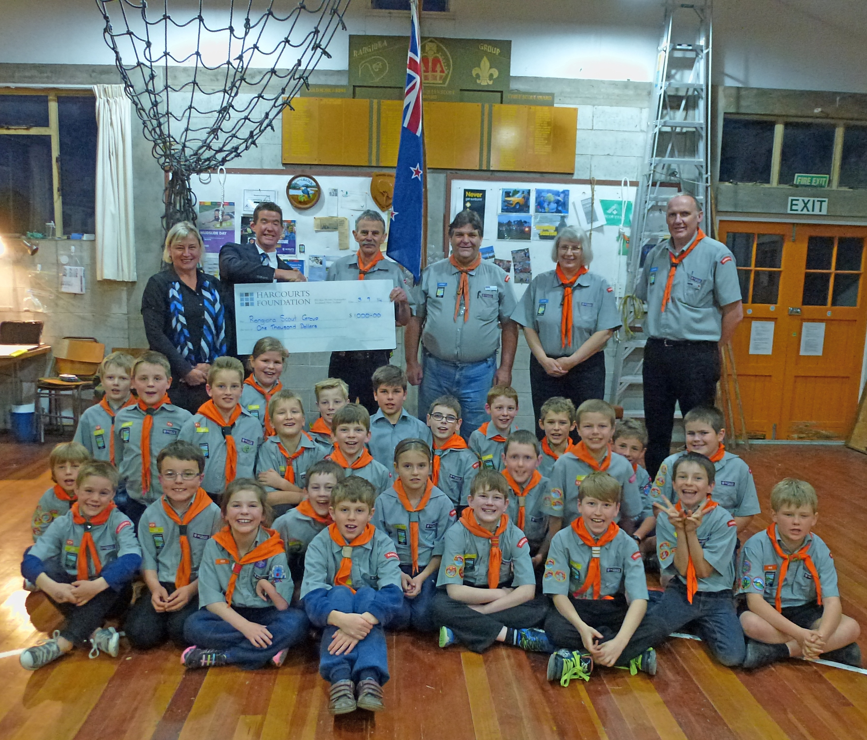 R22 - Rangiora Scout Group - cropped